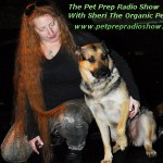 A New Pet Prep Radio Promo400x300