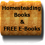 Books and Fee EBooks