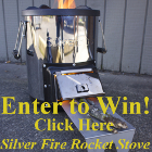 Rocket Stove th2Click Here140x140