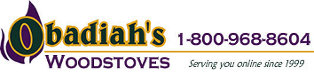 obadiahs-woodstoves314x75