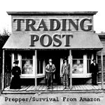 trading-post150