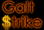 Hosts Galtstrike