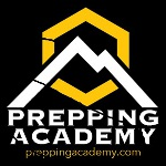 The Prepping Academy is back