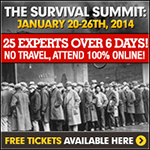 Survival Summit -150x150