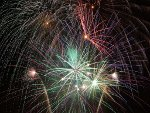 fireworks 150x113 _1_bg_070402