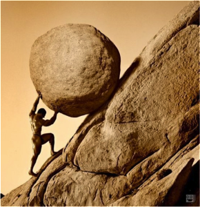 11-13-15 sisyphus_sucks_to_be_me