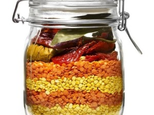 Methods for Preserving Food