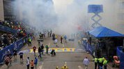 Boston marathon178x100