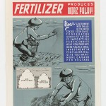 Fertilizer442x442