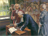 constitution sighning167x125