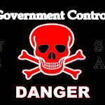 government-control-danger