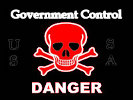 government-control-danger100