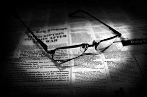 newspapers-and-glasses-1341392353G4g