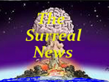 Sureal News 160x120
