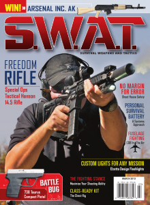 7-29 Special-Ops-Tactial-SWAT-Cover