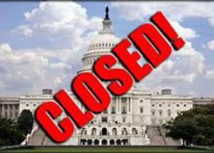 Closed government400x300