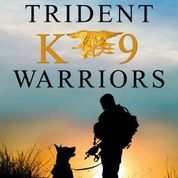 Trident Warriors