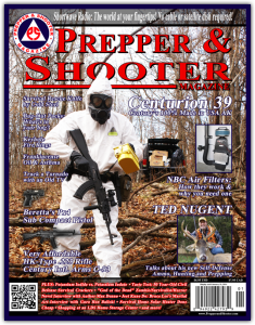 12-30 prepper and shooter magazine