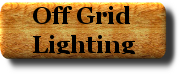 Amazon Bars Off Grid Lighting
