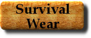 Amazon Bars Survival Wear