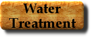Trappers Water Treatment