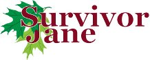 Survivor Jane