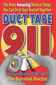 Duct Tape 51CPPFKXUWL