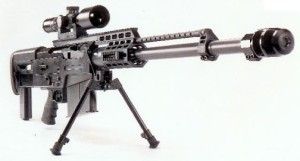 Guns AS50-sniper-rifle-guns-15298383-504-271