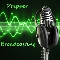 BlogTalk Prepper Logo120x120