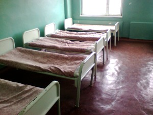 Pandemic hospital_beds