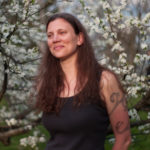 Herbalist Katja Swift Interview!