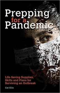 11-1-15 Prepping for a Pandemics