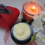 11-27-16-lotion-and-candle