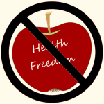 FDA Health Freedom