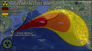 Radiation 473-fukushima-radiation-spread-to-united-states