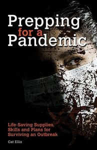 6-6-16 Prepping for a Pandemic