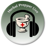 KISS Herbal Prepper Live150