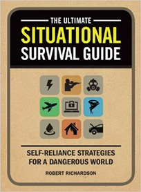 Strategies survivalguide1