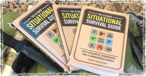 Strategies ultimatesituationalsurvival