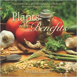 Plant book download