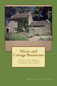 Businesses Micro_and_Cottage_Bu_Cover_for_Kindle