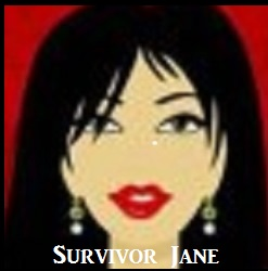 Survivor Jane SJ Name