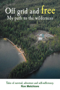 9-6-16 Off Grid and Free_ My Path to the Wilderness