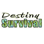 DestinySurvival Radio150x150