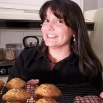 Donna Miller Survival Mom mewithmuffins-150x150