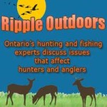 RippleOutdoorsPodcastCover