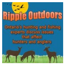 SHOW Ripple Outdoors 210