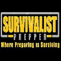 SHOW Survivalist Prepping210