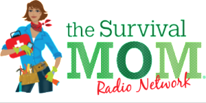 The Survival Mom cropped-SurvivalMom_RadioNetwork_logo2