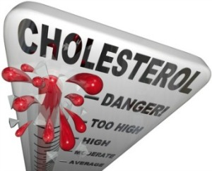 CONTROL high_cholesterol_warning_sign